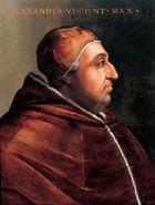 453px-Pope Alexander Vi