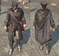 AC3 Haytham Kenway outfit.png