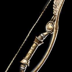 ACOD FoA FoE Swift-Winged Bow