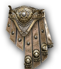 Hippolyta's Belt   Assassin's Creed Wiki   FANDOM powered by