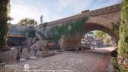 ACO Apollonia Bridge - Anton Antonov Marinov