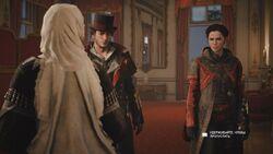 Assassin's Creed Синдикат 14 36 18