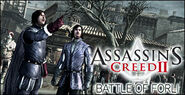 Assassin-s-creed-ii-la-bataille-de-forli 04