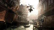 Assassin creed2 venise oosgame weebeetroc
