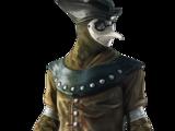 Doctor (Animi Avatar)