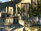 卡尔莫修道院