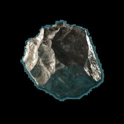 AC3 Iron Ore