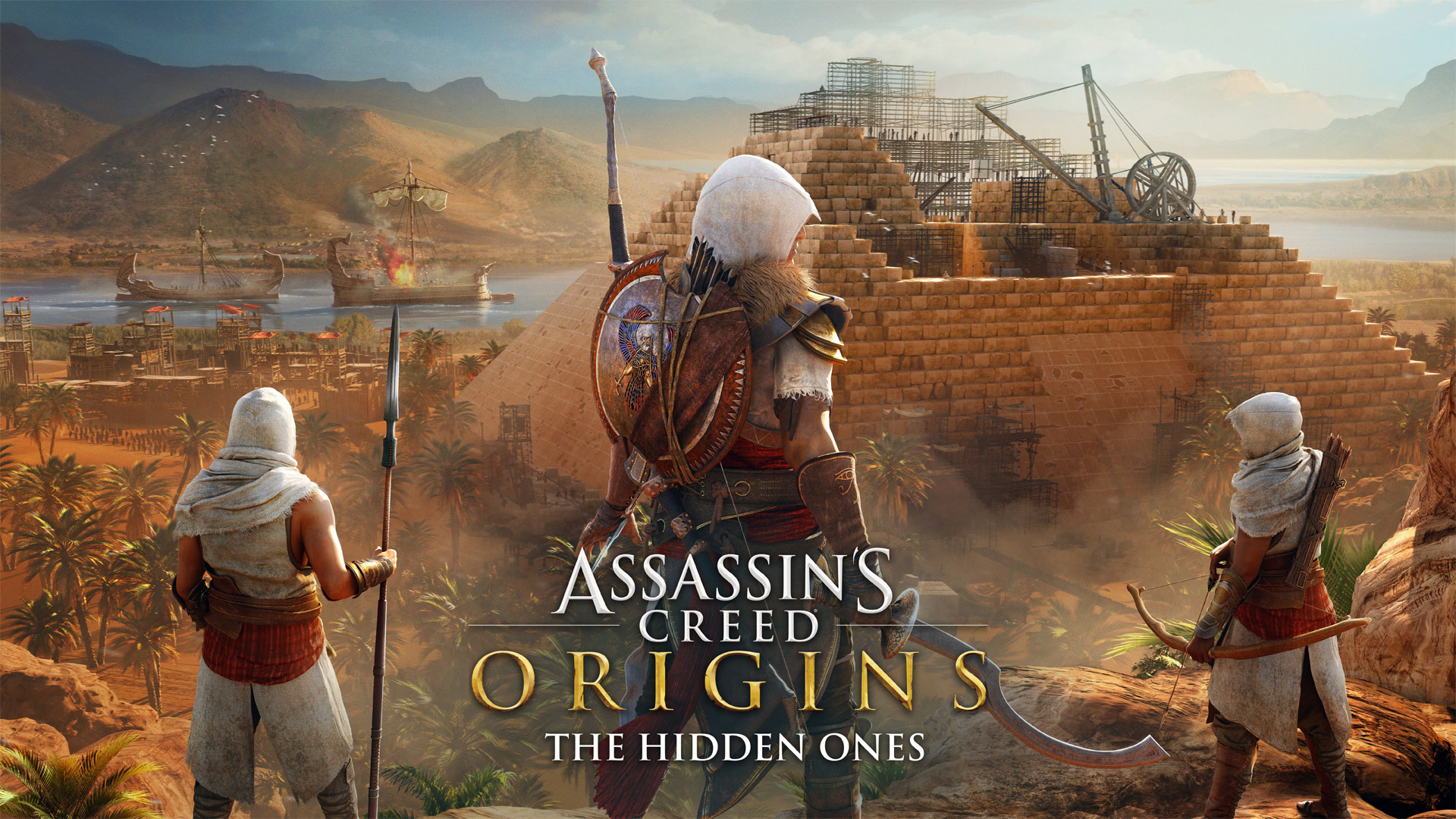 https://vignette.wikia.nocookie.net/assassinscreed/images/2/20/ACO_The_Hidden_Ones.jpg/revision/latest?cb=20171011113705