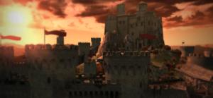 Castel Viana Baza Danych by DarknessEyes23