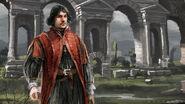 Copernico concept