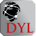 Eraicon-DYL.png