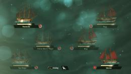 Flota Kenwaya 5 (AC4BF) (by Kubar906)