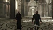 Il Segreto Del Duomo 3