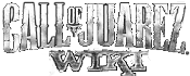 File:Juarezwiki-wordmark.png
