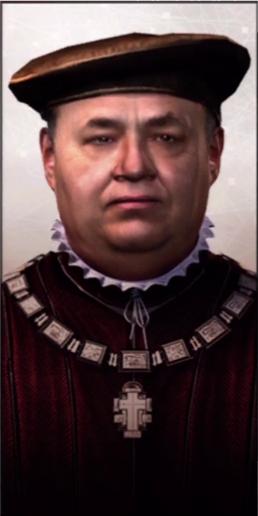אוברטו אלברטי
