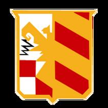 סמל בית אודיטורה