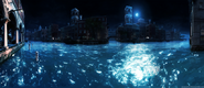 640px-Venice Canalways Panorama