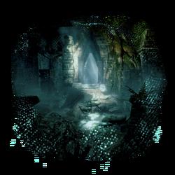 AC4DB - Mayan Temples