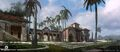 AC4 Governor's Mansion Havana - Concept Art.jpg