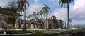 AC4 Governor's Mansion Havana - Concept Art.jpg