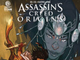 Assassin's Creed: Origins 4