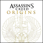 AC Origins button