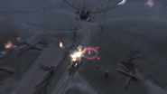 Macchina volante 2.0 8
