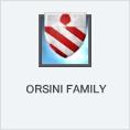 Orsini Family