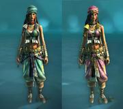 Pirate 60k