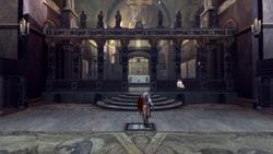 Tajemnica San Marco 2 (wspomnienie) (AC2) (by Kubar906)