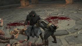 אציו הורג שאקולו