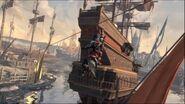 407px-Assassin creed revelations screenshot 017