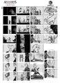 AC3L Storyboard 04 - Concept Art.jpg