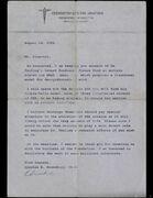 ACI-Letter 1