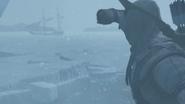 ACIII Le vaisseau fantôme 1