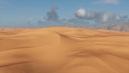 ACO Grande mer de sable