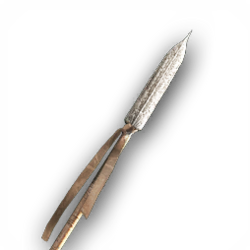 ACOd-OrnateSpear