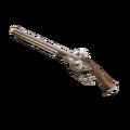 ACRG Standard Wheellock Pistols.png