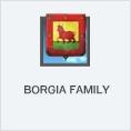 Borgia AC-B(PL)