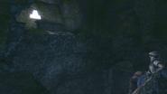 Les Ruines Oubliées07