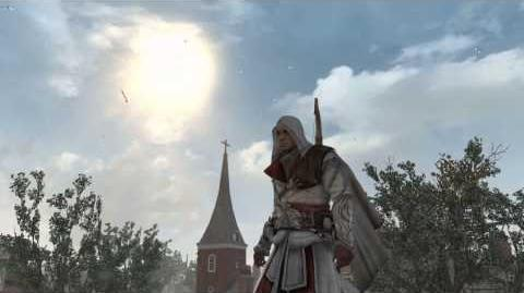 Ricompense esclusive Uplay per Assassin's Creed 3 IT