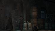 Wspomnienie - Piana i płomienie - Assassin's Creed III - 12