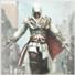 68px-Master Assassin