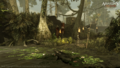 AC3L bayou screenshot 01 by desislava tanova.png