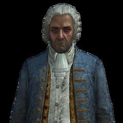 Gouverneur <a class=
