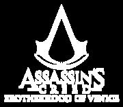 ACBV Logo