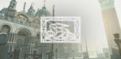 ACII Venise base de données