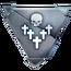 ACRO - Macchina di morte