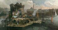 ACR Constantinople concept 8