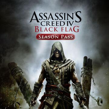 Freedom Cry Assassin S Creed Wiki Fandom